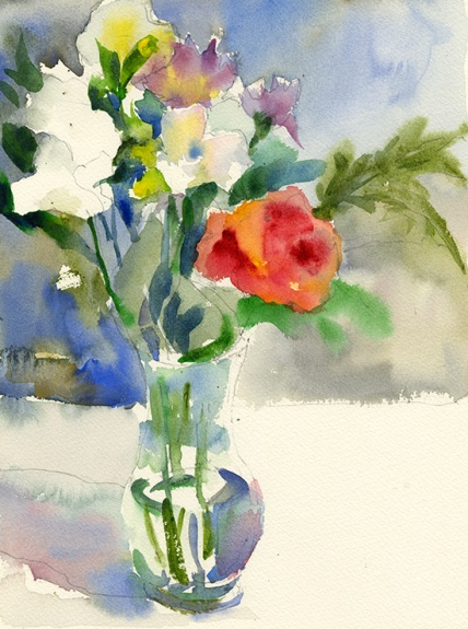 Flowers_150222a