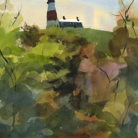 MontaukLighthouse_160822a