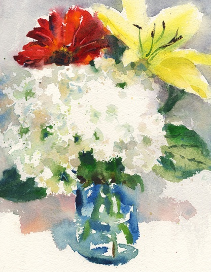 flowers_160930a
