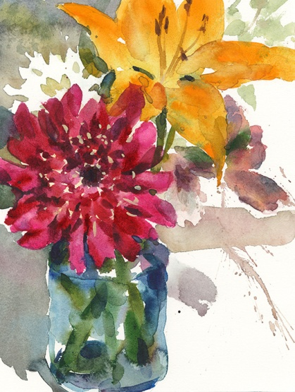 flowers_161017a