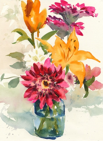 flowers_161018a