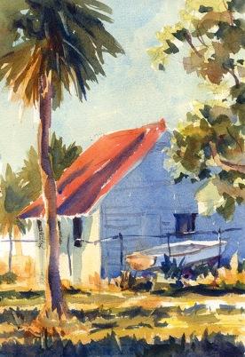cottage_170124a