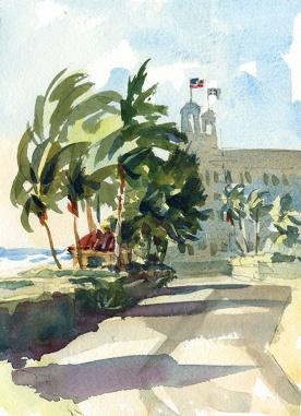 palmbeach_170112a