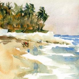 BeachAtClark_170311b