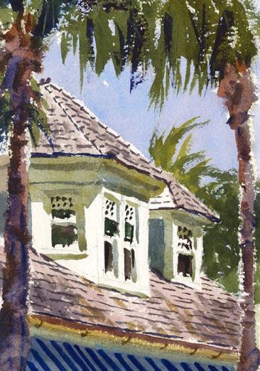 palmbeach52cocoanutrow_170601a