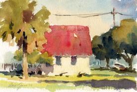 Cottage_170821a