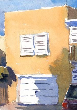 Sketches_170817_01a