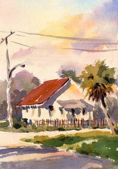 Cottage_171122a