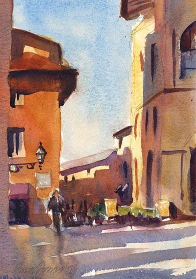 Italy_171020e1