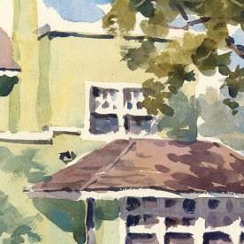 Neighbor_180215a