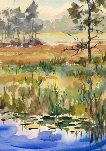 GrassyWaters_180407_1