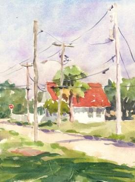 Cottage_180707a
