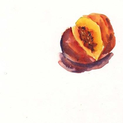 Peach_180927_00a