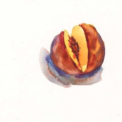 Peach_180927_01a