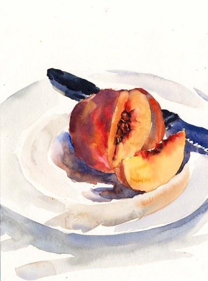 Peach_180927_02a