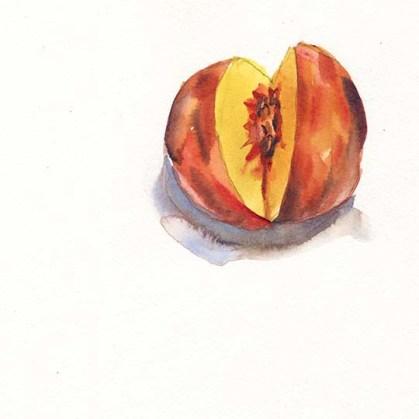 Peach_180927_03a