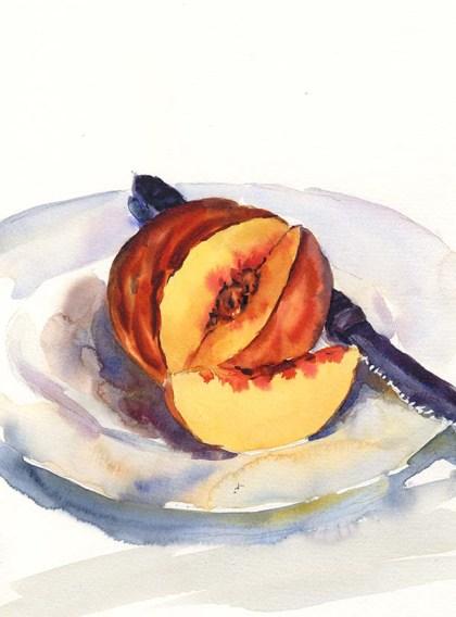 Peach_180927_04a