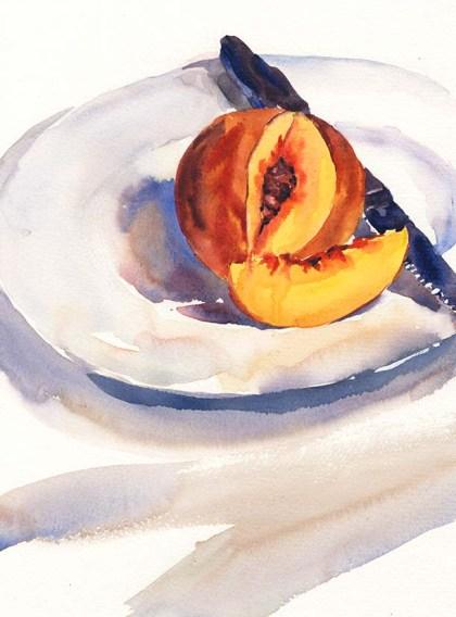 Peach_180927_05a