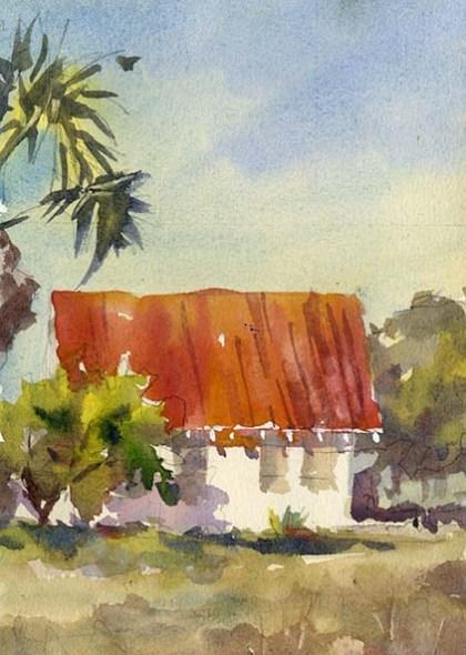 Cottage_181023a