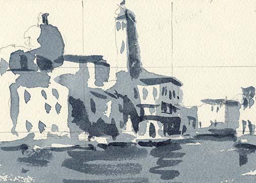 Venice_181228b1
