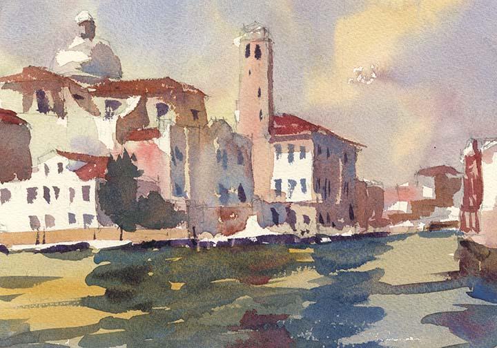 Venice_181228c1