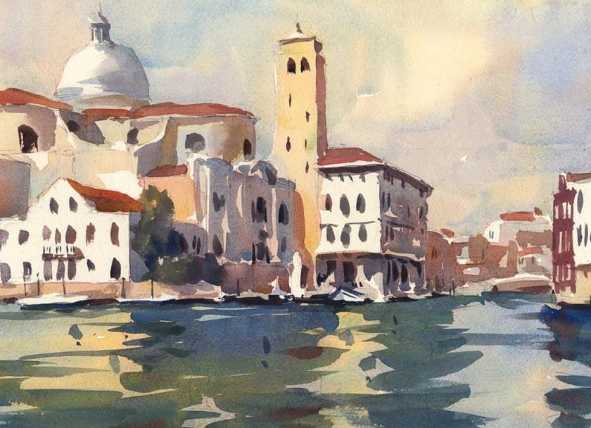 Venice_181228d1