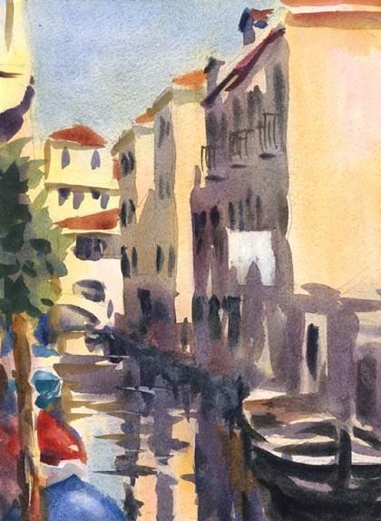 venice_190116b1